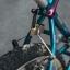 จักรยาน Merida ล้อ26นิ้ว เฟรมโครโมลี่ 4130 ไซส์ XS thumbnail 3