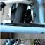 ทัวร์ริ่งโครโมลี่สับถัง Riteway ล้อ700C 16เกียร์ ไซส์ M-L thumbnail 5
