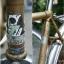 จักรยานวินเทจ Tusunoda ล้อ26นิ้ว ไซส์ M thumbnail 4