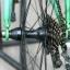 จักรยาน TokyoBike ล้อ650C 8เกียร์ ไซส์ 45cm thumbnail 5