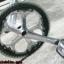 จักรยานพับ Peugeot ขาไก่ ล้อ18นิ้ว 7เกียร์ thumbnail 3