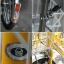 จักรยานสองตอน Bridgestone ล้อ20นิ้ว 3เกียร์ (มี3คัน) thumbnail 6