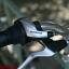 จักรยานมินิ Bianchi Merlo ล้อ20นิ้ว thumbnail 5
