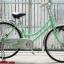 จักรยานแม่บ้าน Maruishi ล้อ26นิ้ว ชิ้นส่วนเป็นstainless steel thumbnail 1