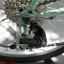 จักรยานมินิ Bianchi Merlo ล้อ20นิ้ว thumbnail 11