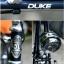จักรยาน SOLU Duke ของใหม่ ล้อ26นิ้ว 10เกียร์ รถใหม่มือ1 thumbnail 5