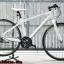 จักรยานทัวร์ริ่ง Giant Seek R3 ล้อ700C ไซส์ M thumbnail 1