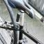 จักรยานทัวร์ริ่ง Trek 721 เฟรมโครโมลี่ ไซส์ S thumbnail 9