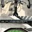จักรยานมินิหมอบ A.N.Design ล้อ20นิ้ว 14เกียร์ thumbnail 5