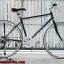จักรยานทัวร์ริ่ง Blue Point 6เกียร์ ไซส์ L thumbnail 1