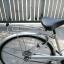 จักรยานแม่บ้าน Seawing ล้อ26นิ้ว thumbnail 4