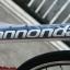 จักรยานทัวร์ริ่ง Cannondale Quick4 ของใหม่ ล้อ700C ไซส์ S thumbnail 5
