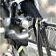 เสือหมอบ Colnago Prima รถใหม่มือ1 ไซส์ S thumbnail 9