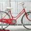 จักรยานแม่บ้าน Benny ล้อ26นิ้ว ชิ้นส่วนเป็นสแตนเลส thumbnail 1