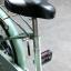 """จักรยานสามล้อ Bridgestone ล้อหน้า16""""หลัง20"""" thumbnail 7"""