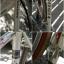 เสือหมอบโครโมลี่ Colnago Master อะไหล่Campag Record ไซส์ S thumbnail 5
