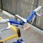 จักรยาน Single speed โครโมลี่ สภาพดี thumbnail 5