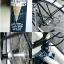 จักรยานทัวร์ริ่งโครโมลี่ Giant Cross3500 ไซส์ S thumbnail 7