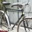 จักรยานวินเทจ ทัวร์ริ่ง national ล้อ26นิ้ว ไซส์ S thumbnail 2