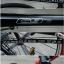 หมอบอลูมิเนียม Cannondale C9 HandMade USA ไซส์ S ( size52) thumbnail 4