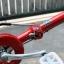 จักรยานพับ Miyata ล้อ16นิ้ว ตัวถังอลูมิเนียม thumbnail 6