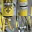 จักรยานทัวร์ริ่ง Bianchi Advantage ไซส์ S thumbnail 5