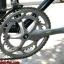 เสือหมอบอลูมิเนียม Made In France Shimano105 ไซส์ M thumbnail 5