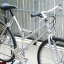 จักรยานพับ Bridgestone Transit ล้อ26นิ้ว thumbnail 2
