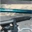 จักรยาน Merida ล้อ26นิ้ว เฟรมโครโมลี่ 4130 ไซส์ XS thumbnail 4
