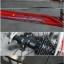 เสือหมอบ Colnago Master เกียร์มือตบ ไซส์ S thumbnail 5