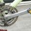 จักรยาน Bridgestone WildWest ล้อ26นิ้ว ไซส์ S thumbnail 3