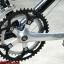 จักรยานมินิหมอบ A.N.Design ล้อ20นิ้ว 14เกียร์ thumbnail 3