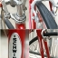 จักรยานวินเทจ Schwinn ล้อ27นิ้ว ไซส์ M thumbnail 7