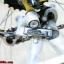 จักรยานทัวร์ริ่ง Bianchi Advantage ไซส์ S thumbnail 6