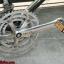 จักรยานโครโมลี่ Raleigh ล้อ700c ไซส์ M thumbnail 3
