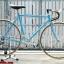 จักรยานวินเทจ โครโมลี่สับถัง ราคา 18,500บาท ไซส์ S-M thumbnail 1