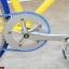 จักรยาน Single speed โครโมลี่ สภาพดี thumbnail 6