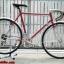 จักรยานวินเทจ ล้อ26นิ้ว ไซส์ M thumbnail 1
