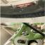 หมอบวินเทจสับถัง Panasonic อะไหล่Shimano105 ไซส์ L thumbnail 7