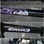 เสือภูเขา Cannondale F400 Handmade USA ล้อ26นิ้ว ไซส์ M thumbnail 5