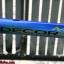 เฟรมเสือหมอบโครโมลี่ Colnago master ท่อTange Ultimate(52x51.5) ไซส์ S thumbnail 13