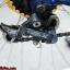จักรยานโครโมลี่ Fuji GrandCanyon ล้อ700C ไซส์ S thumbnail 9