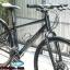 จักรยานทัวร์ริ่ง Cannondale Badboy ดิสก์เบรค ไซส์ S thumbnail 2