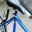จักรยานมินิโครโมลี่ ล้อ20นิ้ว 6เกียร์ หนัก12.5kg thumbnail 5