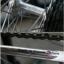 เสือหมอบโครโมลี่สับถัง Peugeot Made in France ไซส์ S thumbnail 6