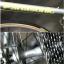 หมอบวินเทจ Panasonic CX เกียร์มือตบ ไซส์ M thumbnail 7