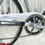 จักรยานสับถัง Miyata Leaguer บังโคลน ตระแกรง ล้อ เป็นสแตนเลส thumbnail 3