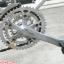 จักรยานโครโมลี่ Araya Muddy Fox ท่อTange ล้อ26นิ้ว ไซส์ S thumbnail 3