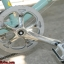 จักรยานมินิ Bianchi Merlo ล้อ20นิ้ว thumbnail 10