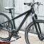 จักรยานทัวร์ริ่ง Cannondale Badboy ล้อ29นิ้ว ราคา 32,000บาท ไซส์ S thumbnail 2